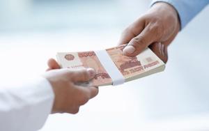 как забрать деньги у должника